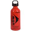 MSR Fuel Bottle Butelka z paliwem  325 ml czerwony/czarny